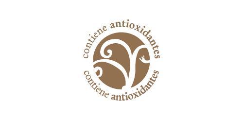 café garat antioxidants symbol™