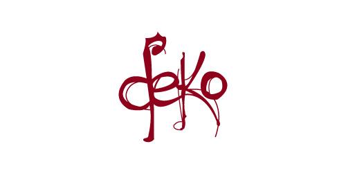 deko™