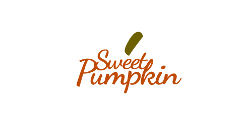 sweet pumpkin™