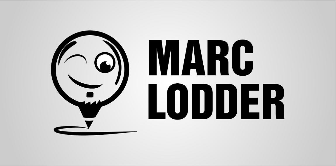 Marc Lodder