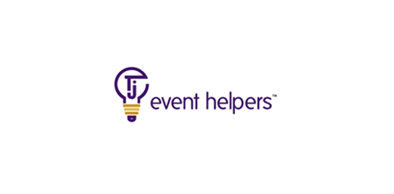 Event Helpers