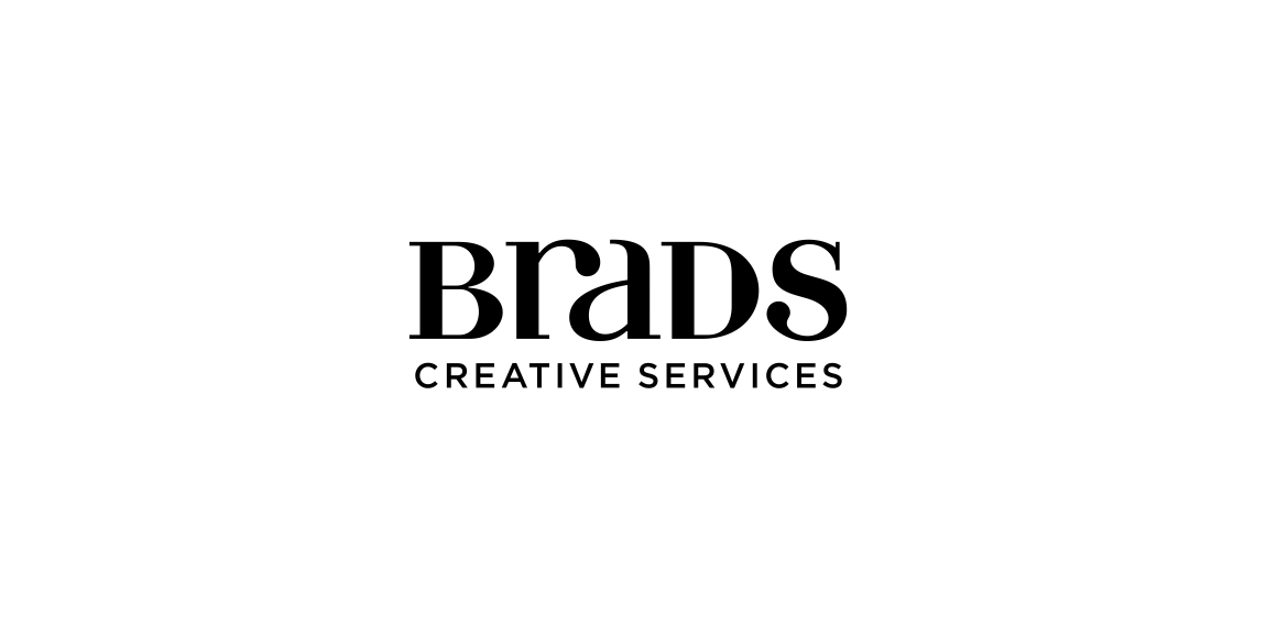 Brads