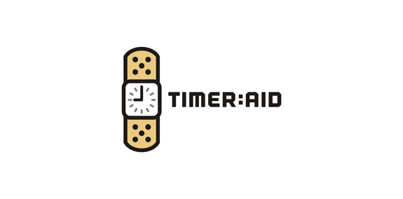 TIME AID