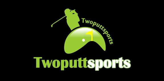 Twoputtsports
