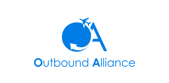 Outbound Alliance