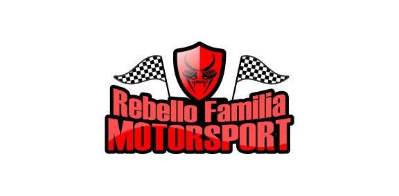 Rebello Familia Motorsport