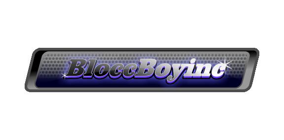BloccBoyinc