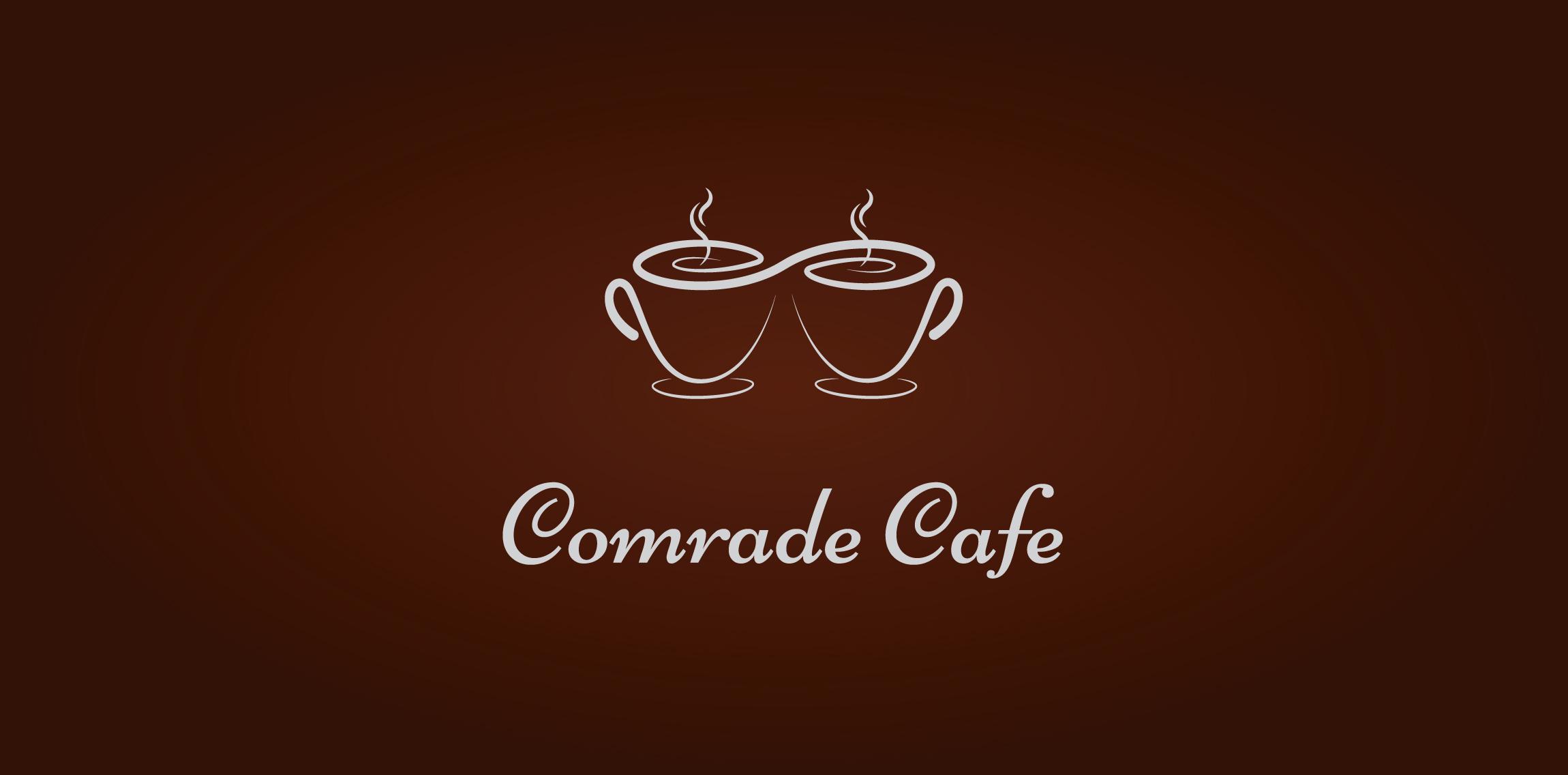 Comrade Cafe