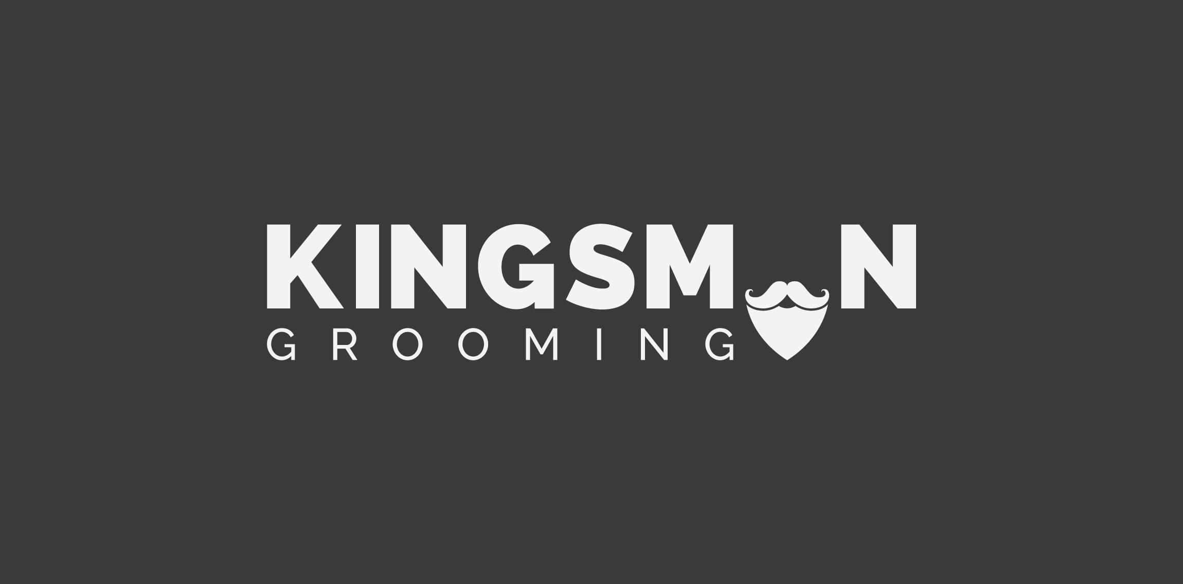 Kingsman Grooming