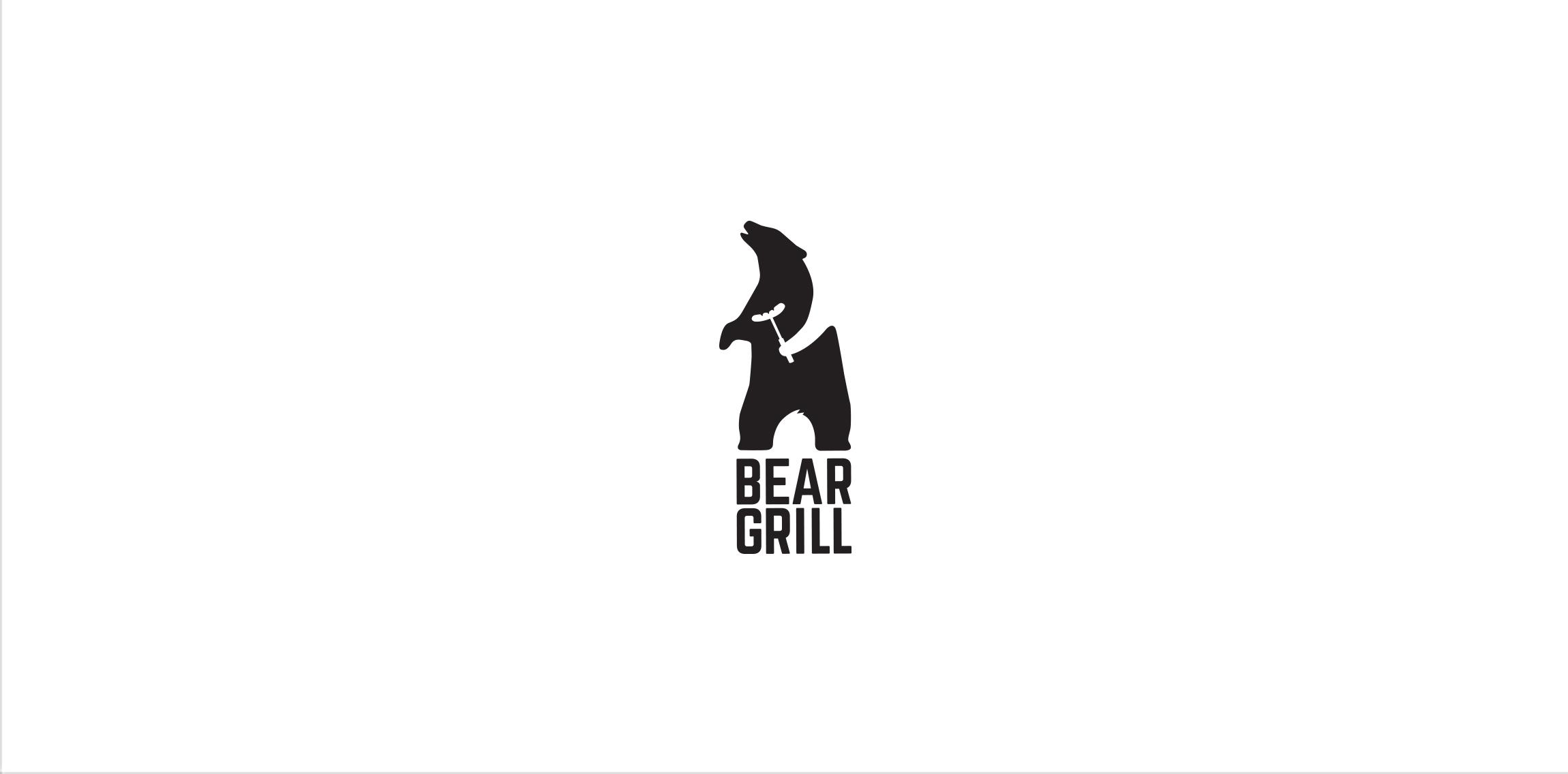 Bear Grill