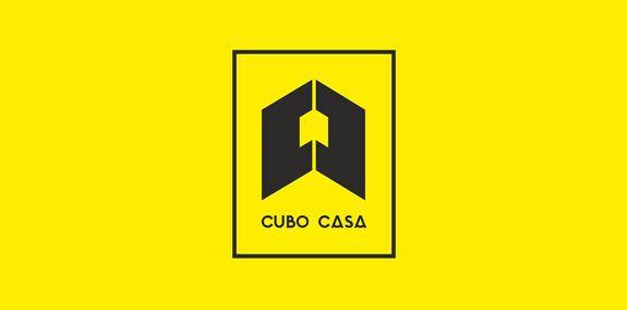 Cubo Casa