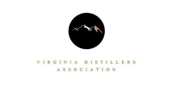 Virginia distillers