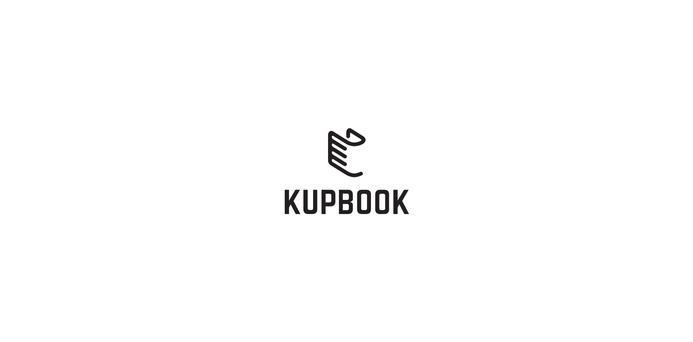 Kupbook
