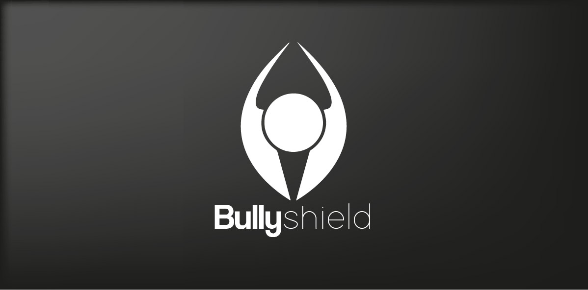 bully shield