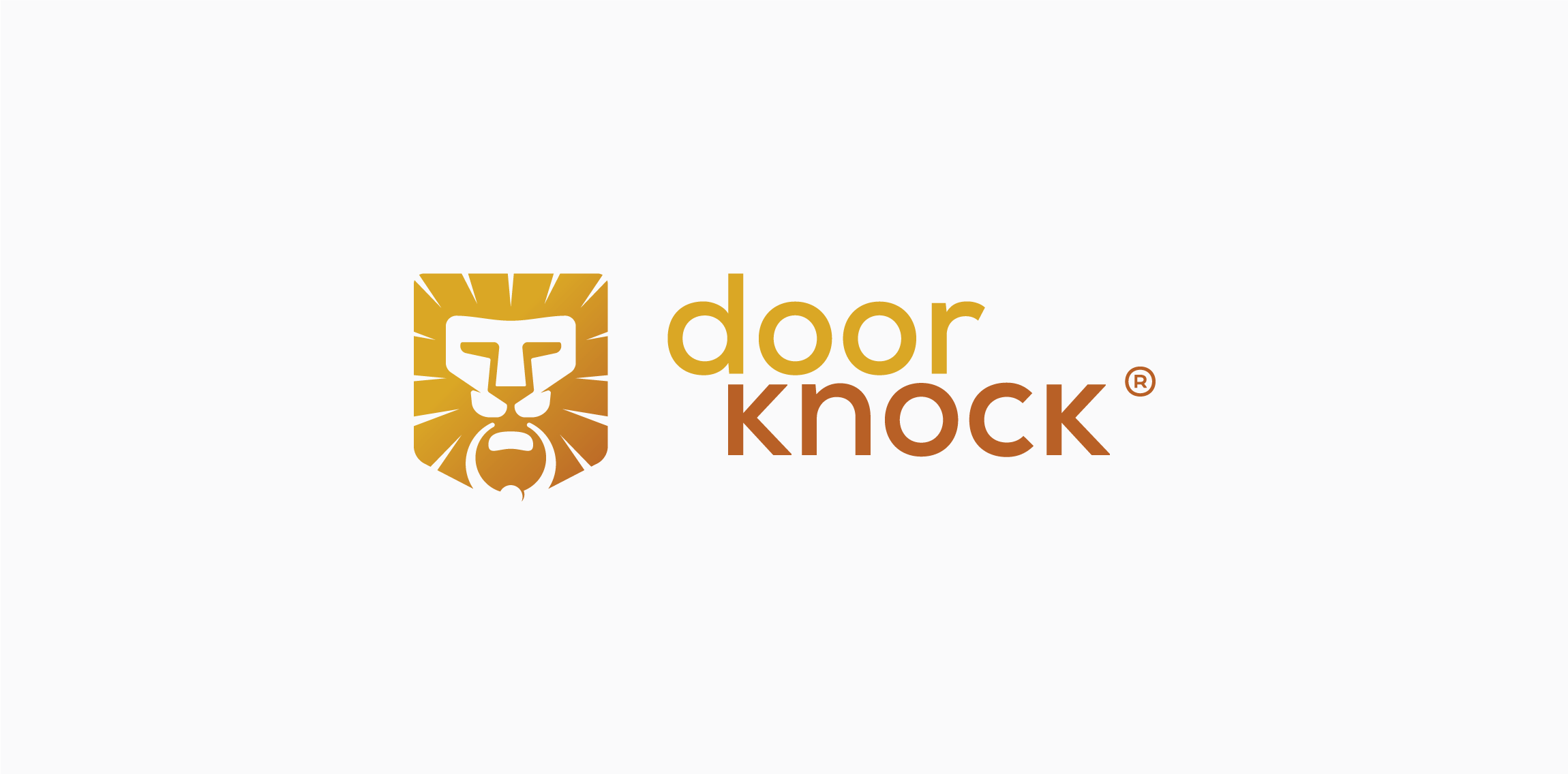 DK mobile app