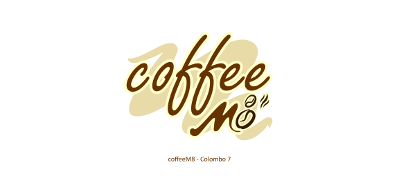 coffeeM8