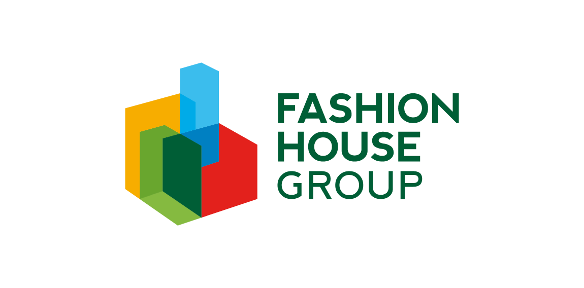 Fashion House Group Logomoose Logo Inspiration