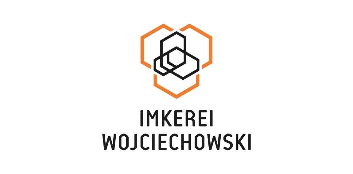Imkerei Wojciechowski