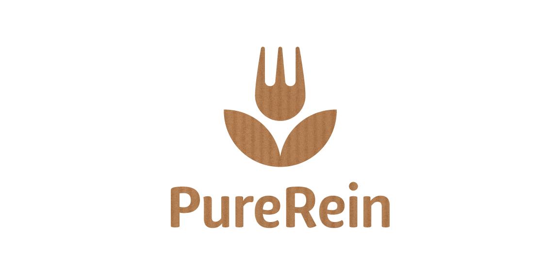 PureRein
