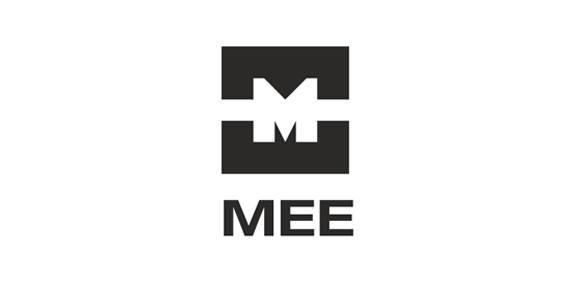MEE 2