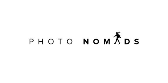 Photo Nomads