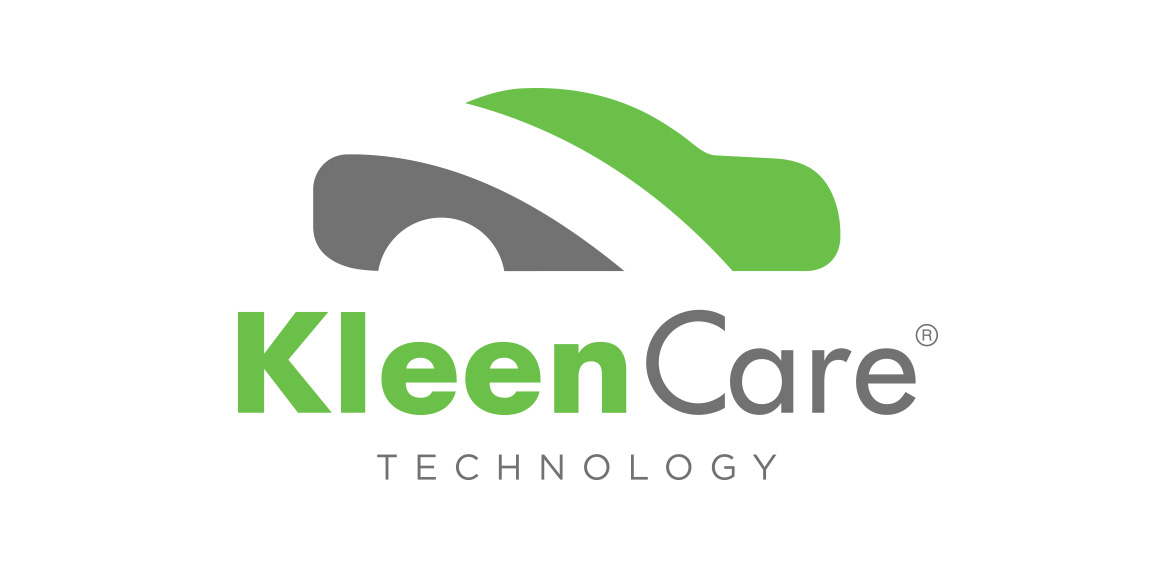 Kleencare