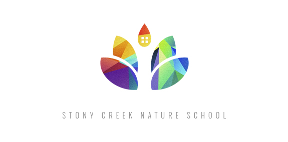 Stony Creek nature school