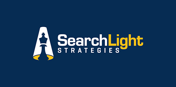 Searchlight Strategies
