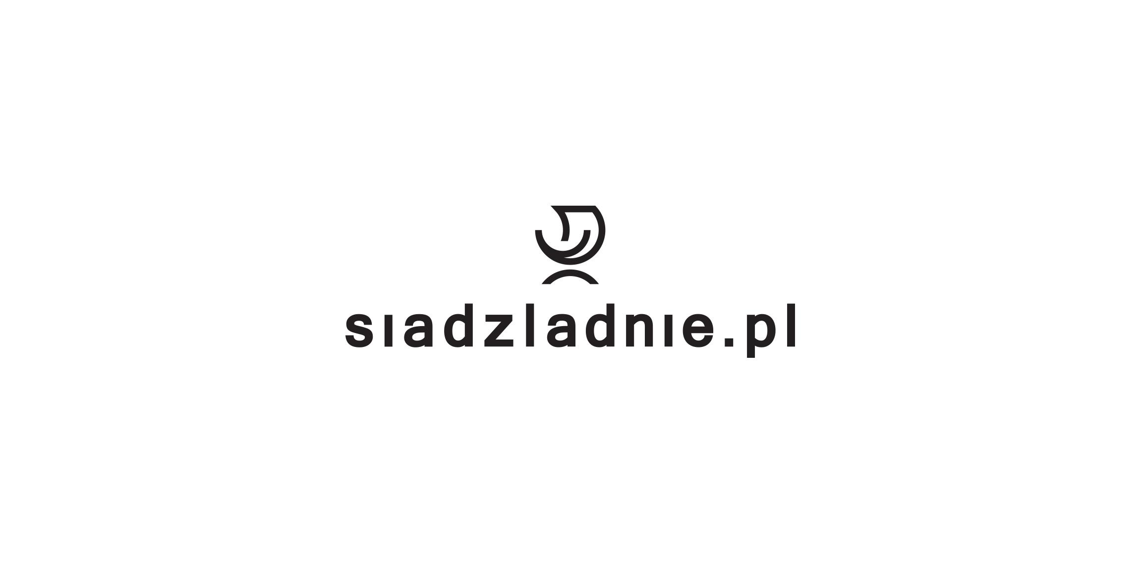 Siądźładnie.pl