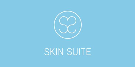 Skin Suite