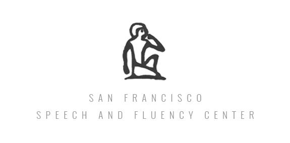 Speech and Fluency center