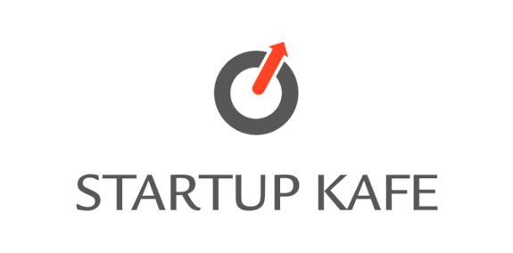 StartUP KAFE