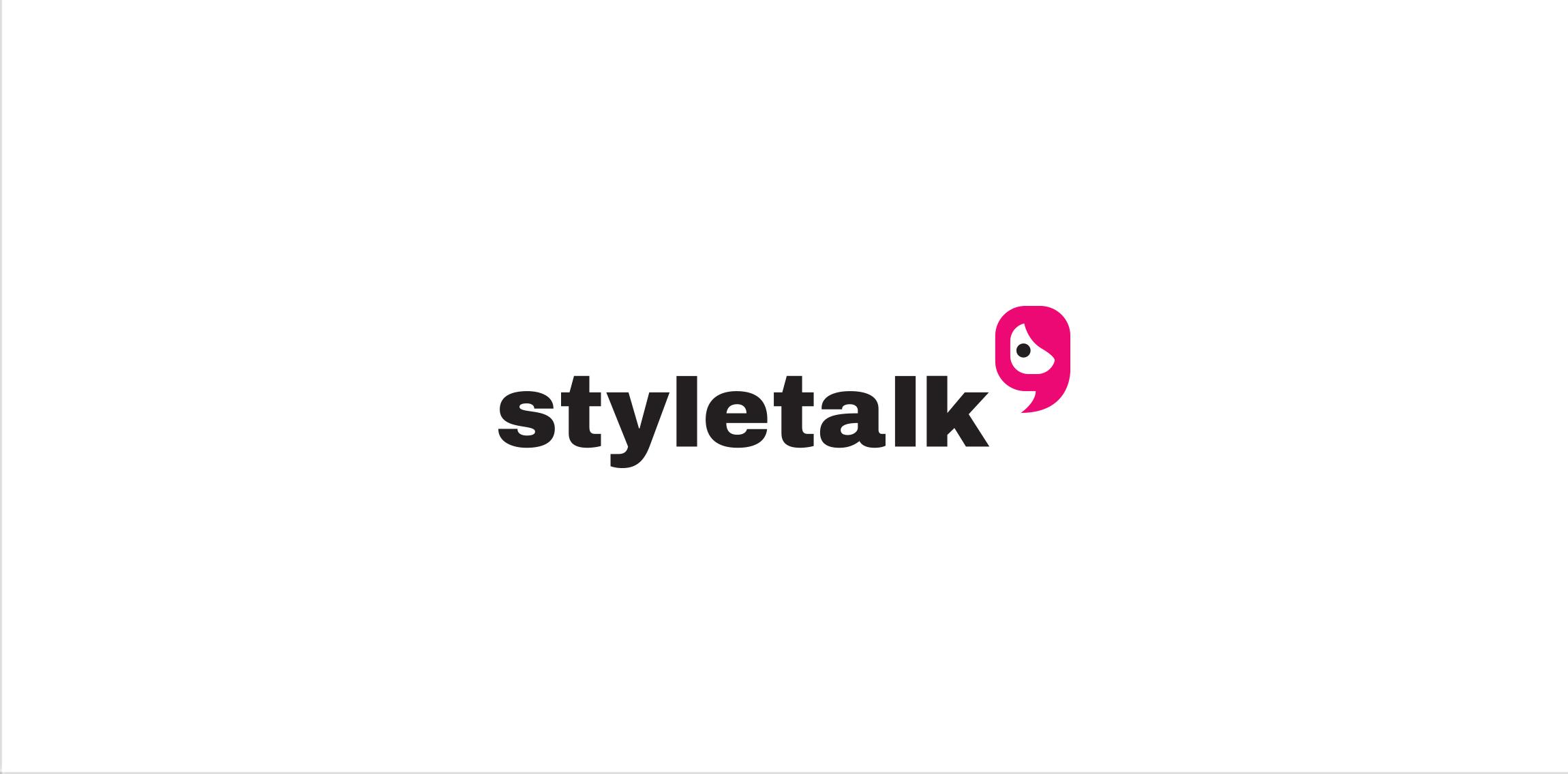 Style Talk
