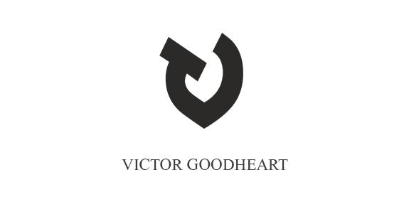 Victor Goodheart