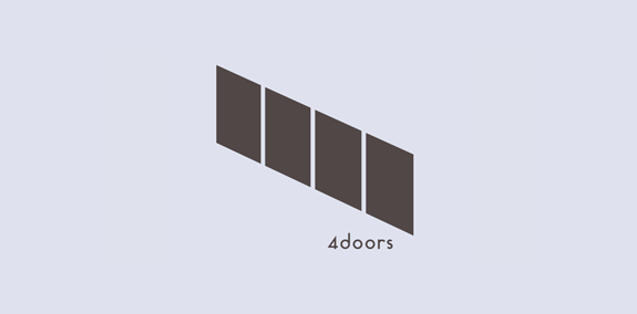 4 Doors Studios