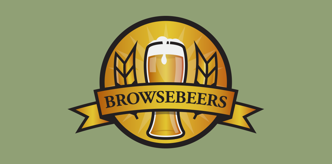 Browse Beers