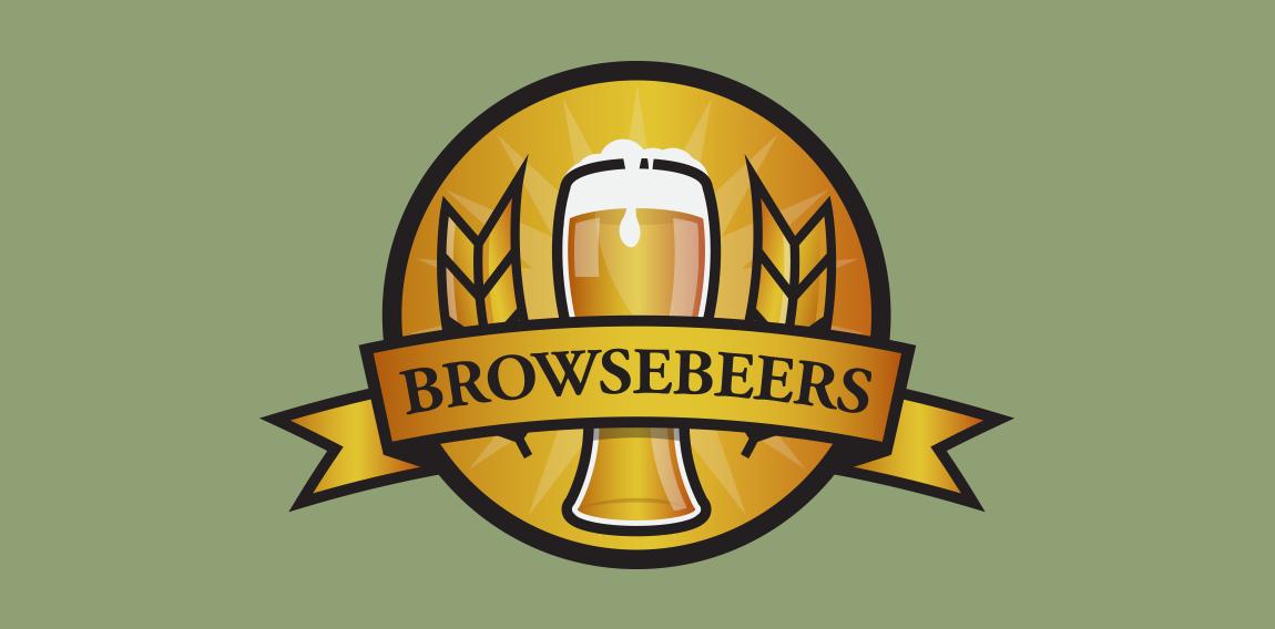 Browse Beers