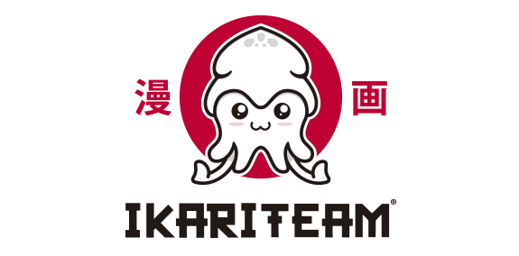 Ikari Team