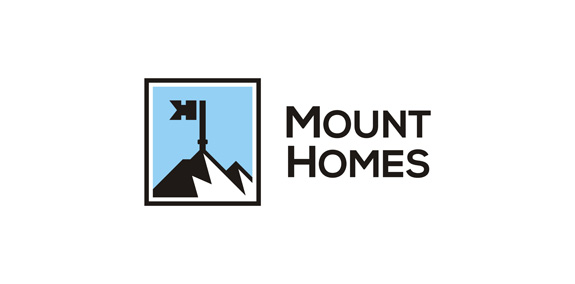 MOUNT HOMES