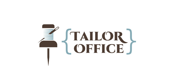 TAILOR OFFICE