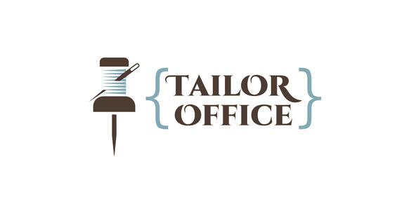 TAILOR OFFICE