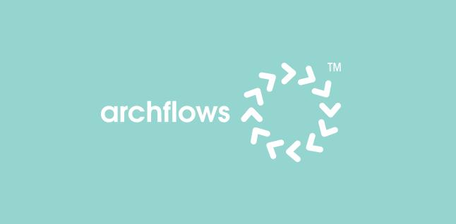 archflows