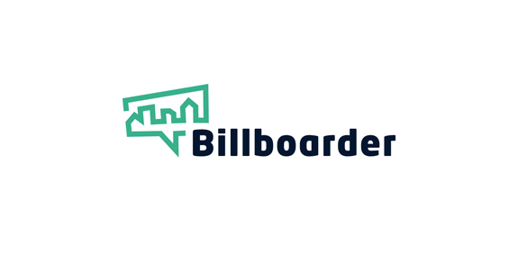 Billboarder