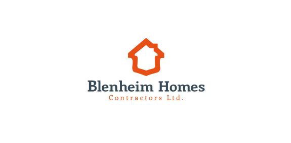 Blenheim Homes