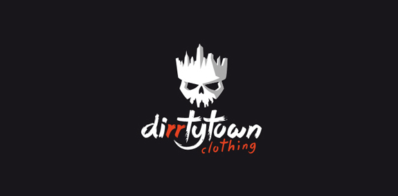 Dirrty Town