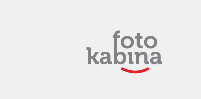 Foto Kabina