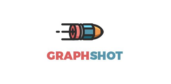 GraphShot