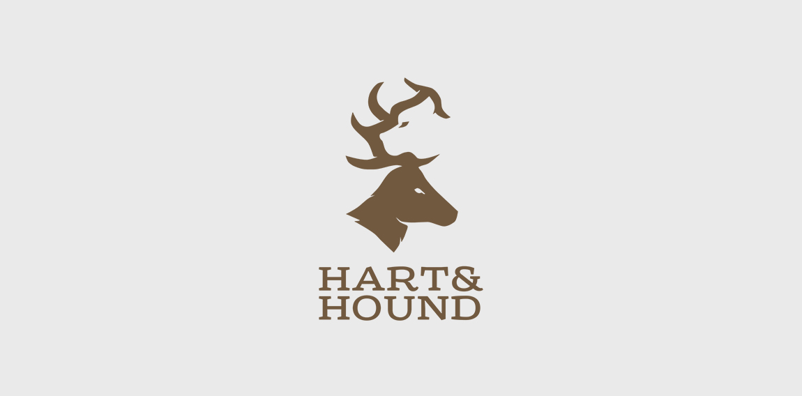 Hart&Hound