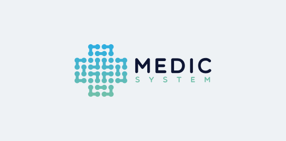 Medic Systems