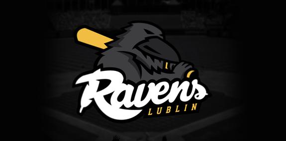 Ravens Lublin